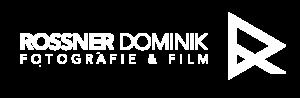 Rossner Dominik Fotografie & Film